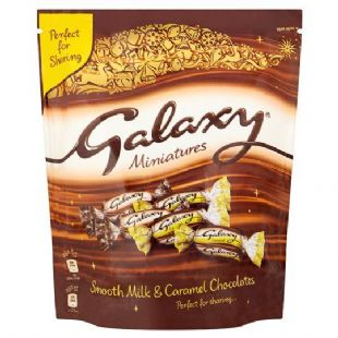 Galaxy Miniatures Pouch 457G